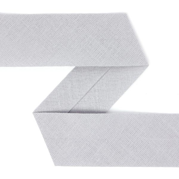 Biais en coton [30 mm] 8