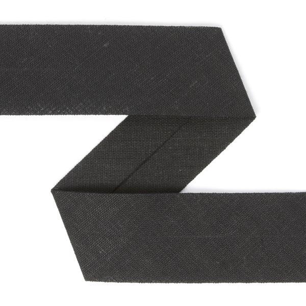 Biais en coton [30 mm] 9
