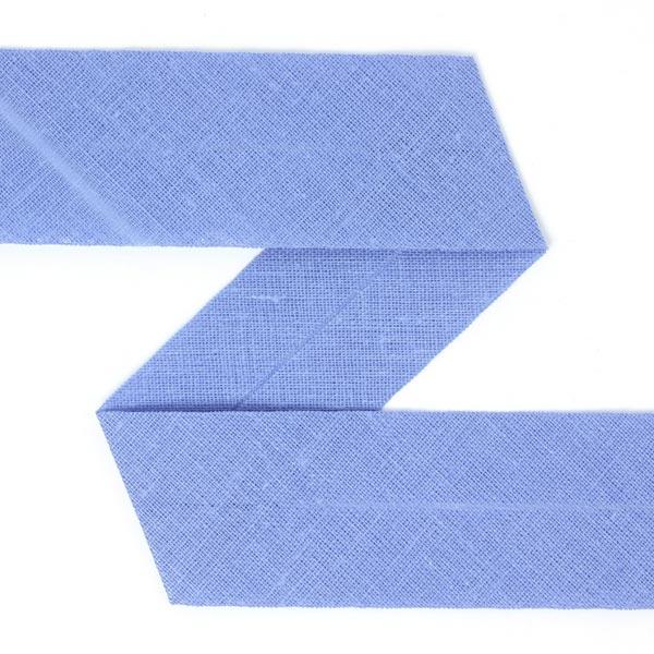 Biais en coton [30 mm] 12