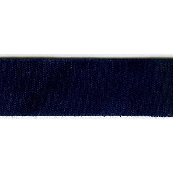 Cache-couture unie 68