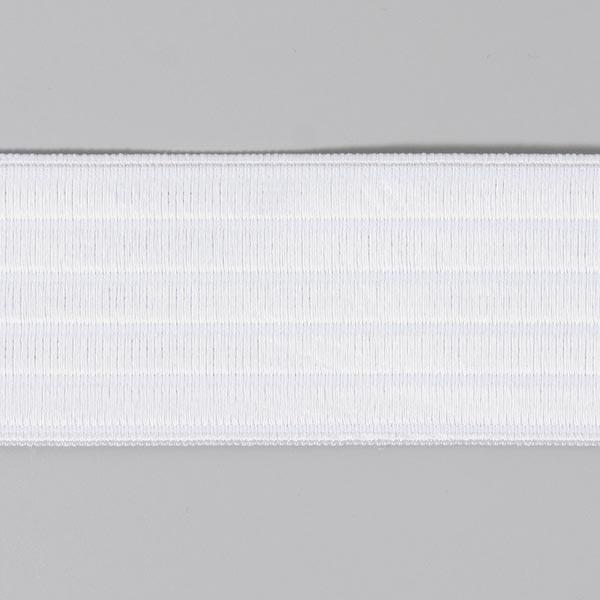 Bande de ceinture élastique 12