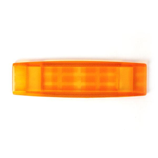 Protège-ceinture Colour 2
