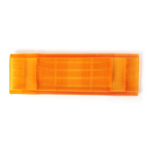 Protège-ceinture Colour 10