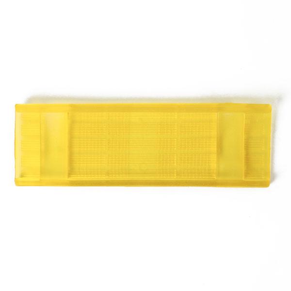 Protège-ceinture Colour 14