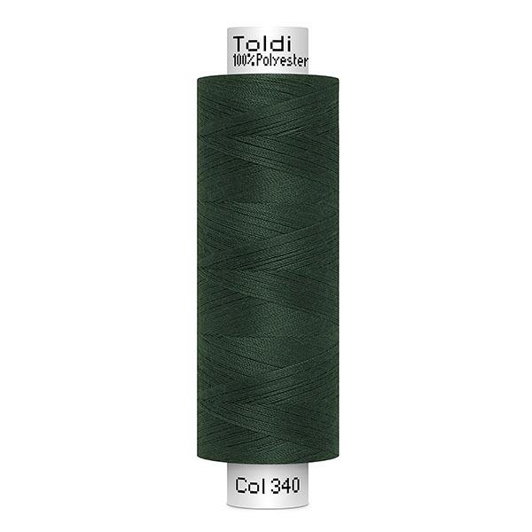 Fil à coudre (340) | 500 M | TOLDI