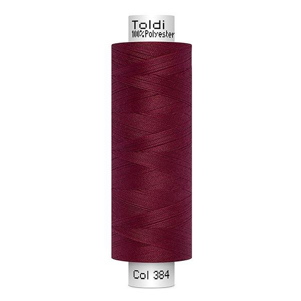 Fil à coudre (384) | 500 M | TOLDI