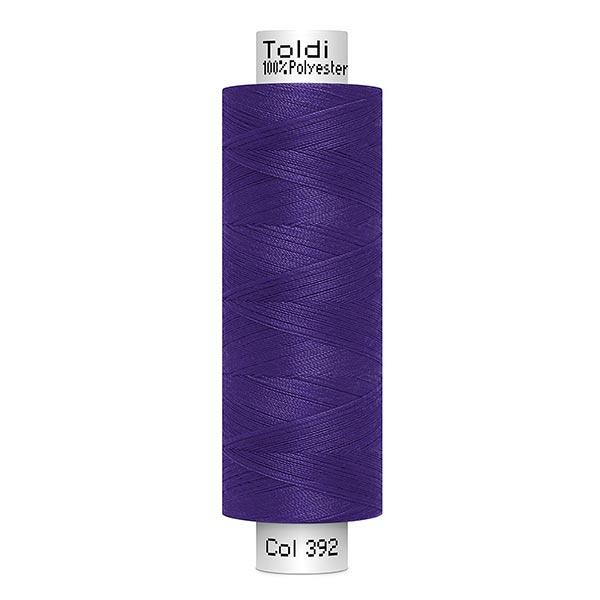 Fil à coudre (392)   500 M   TOLDI