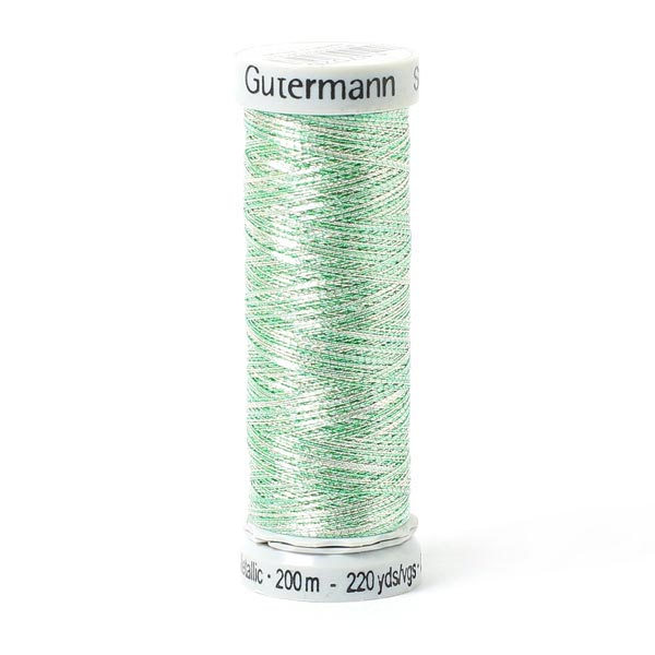 Metallic, 200 m | Gütermann (7025)