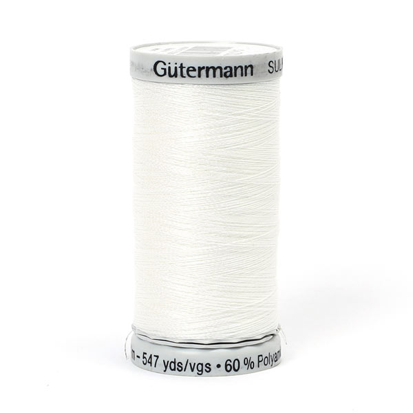 Metallic, 500 m | Gütermann (7021)