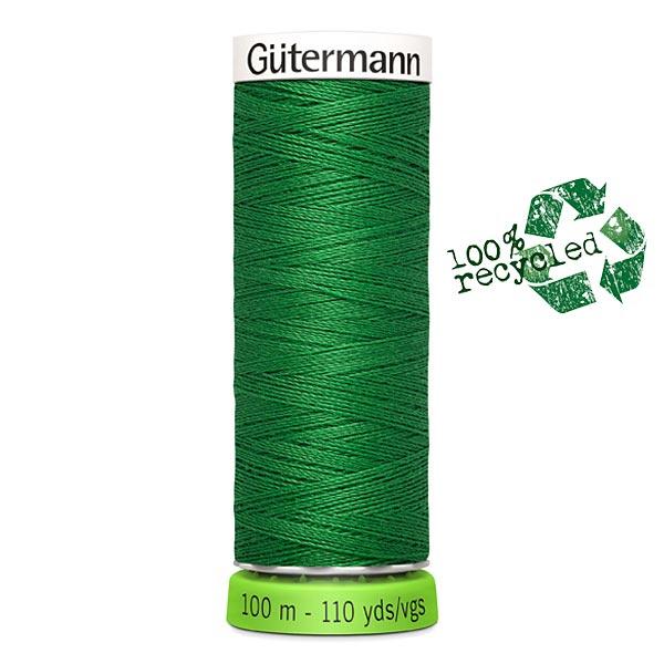 Allesnäher rPET [396] | 100 m  | Gütermann – grasgrün