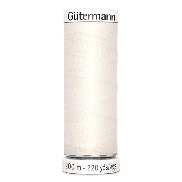 Allesnäher (111) | 200 m | Gütermann
