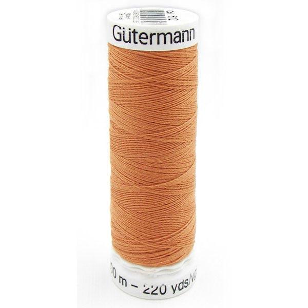 Fil Pour Tout Coudre (612) | 200 m | Gütermann