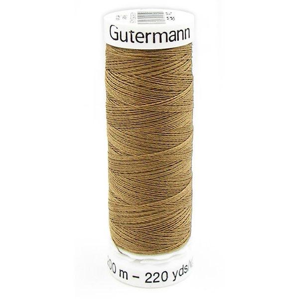 Fil Pour Tout Coudre (851) | 200 m | Gütermann