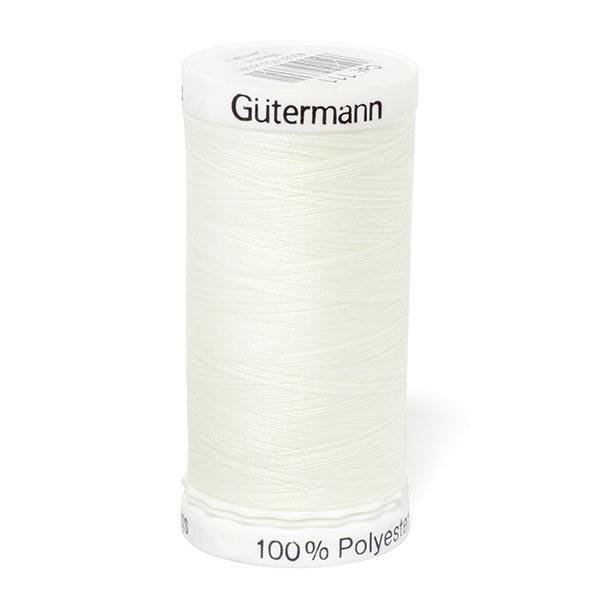 Fil Pour Tout Coudre (111) | 500 m | Gütermann