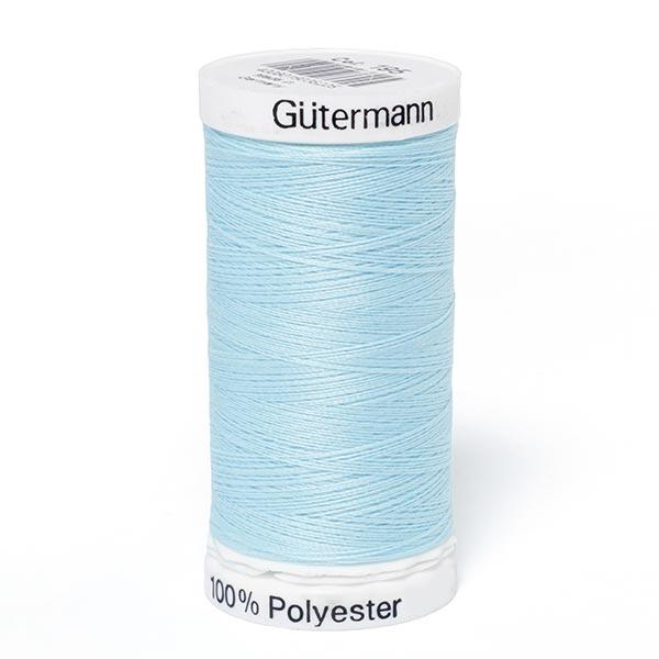 Allesnäher (195) | 500 m | Gütermann -  blau