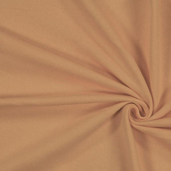 Soft Sweater – marron clair