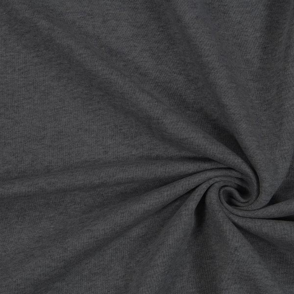 Soft Sweater – anthracite