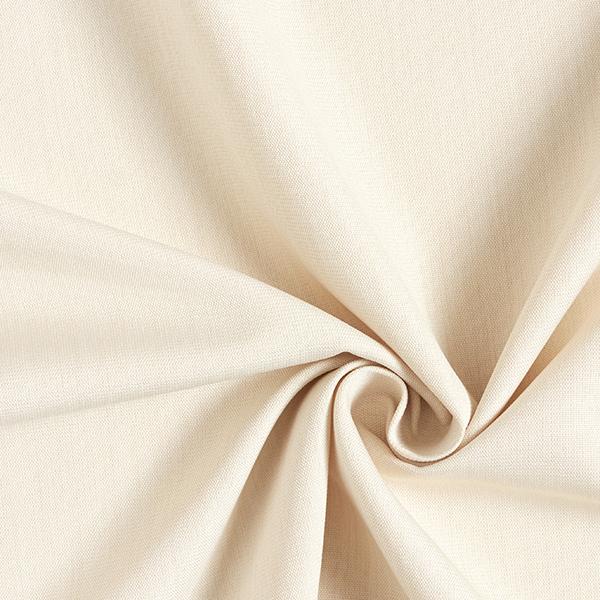 Vorhangstoff recycelt – beige