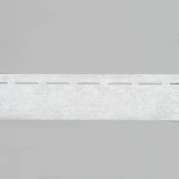 Kantenfix [50 mm] - weiss | Vlieseline