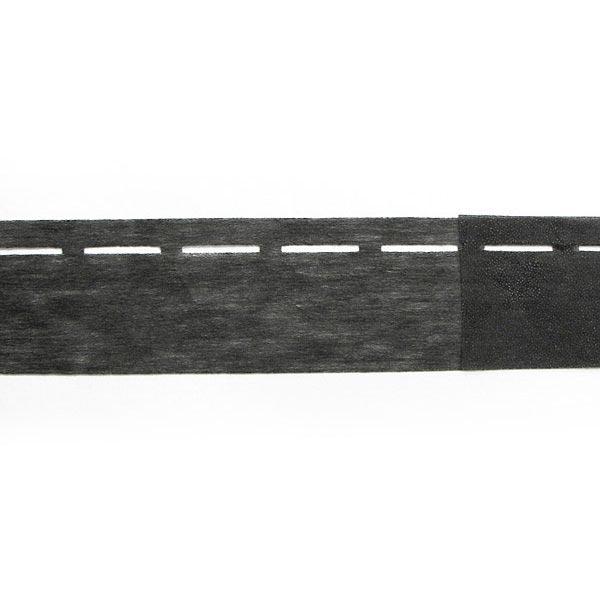 Kantenfix [50 mm] - dunkelgrau | Vlieseline