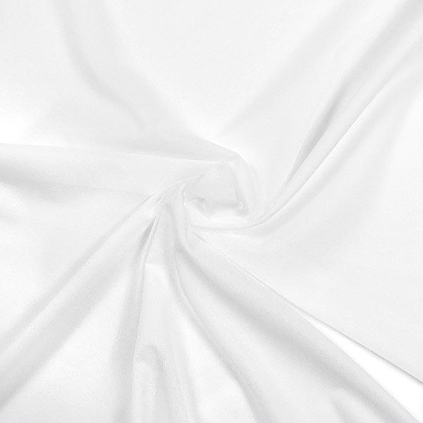 G 785 Gewebeeinlage - weiss | Vlieseline