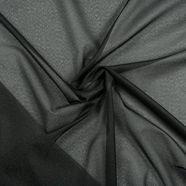 G 785 Gewebeeinlage - schwarz | Vlieseline