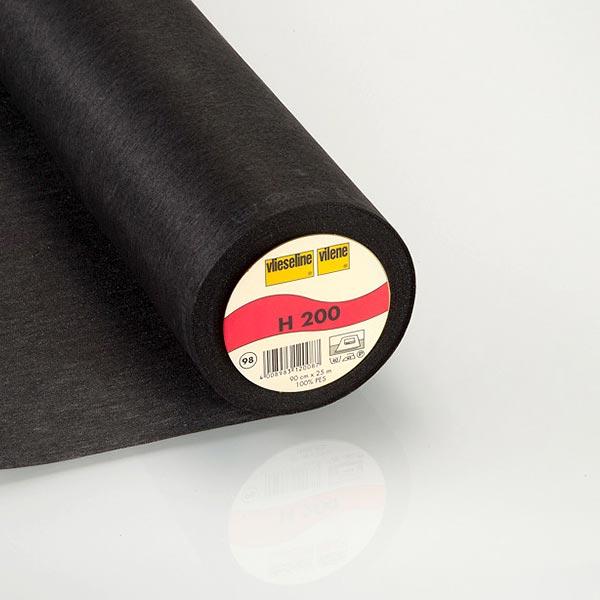 H 200 Entoilage thermocollant – Vlieseline | 2
