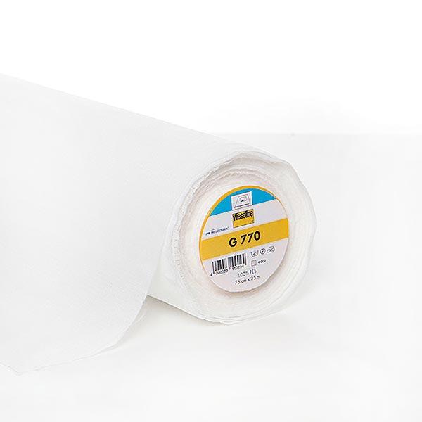 G 770 Entoilage  - beige | Vlieseline