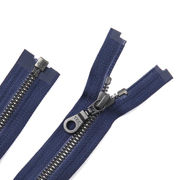 Fermeture à glissière 4296577 (058) - bleu marine