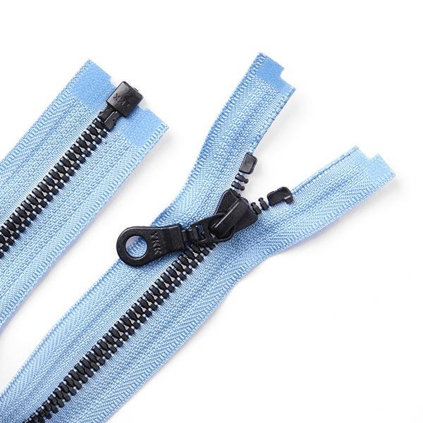 Fermeture à glissière 4296577 (546) - bleu clair