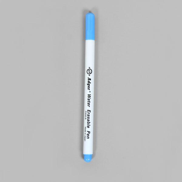 Crayon marqueur 2