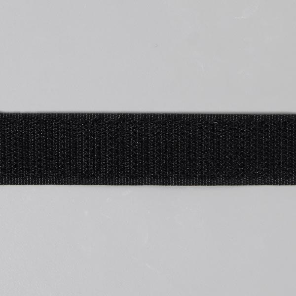 Ruban-crochets 580