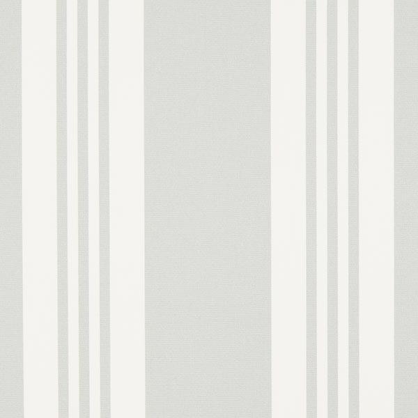 Tissu de décoration d'extérieur Acrisol Calles – gris clair