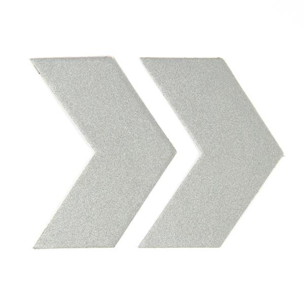 Sticker àsignal 3