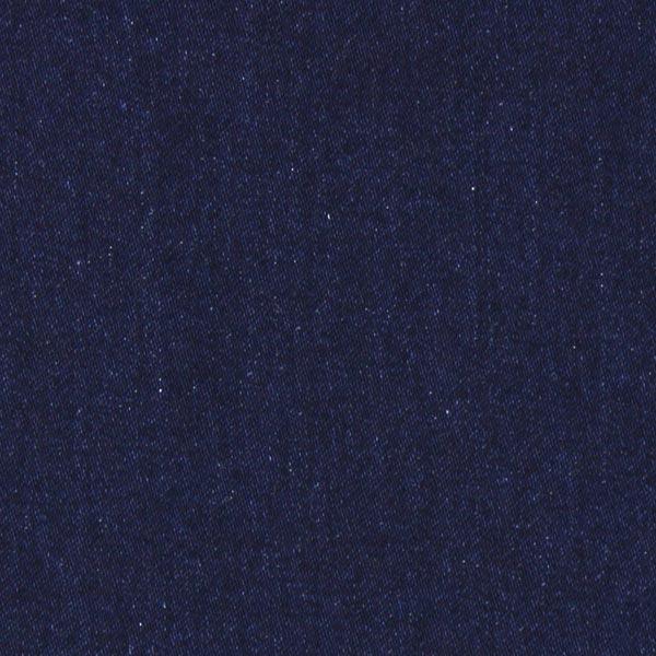 Stretch Jeans Paul 2 - marineblau