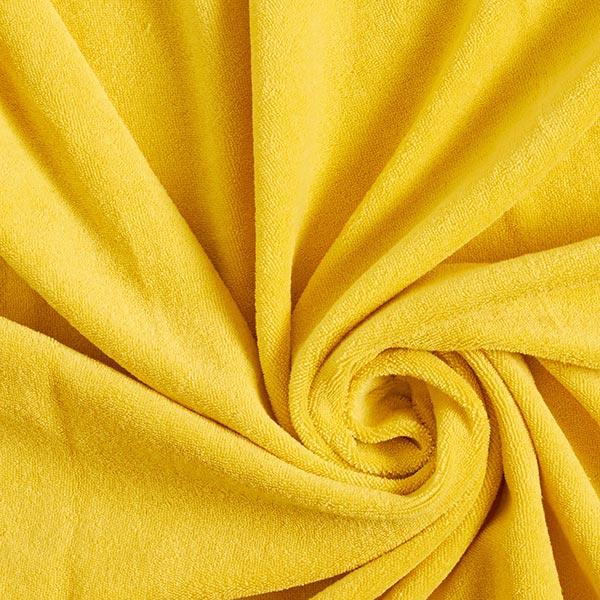 Éponge stretch – jaune