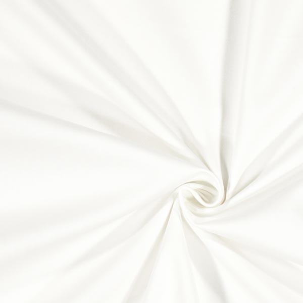 Satin coton Stretch 1