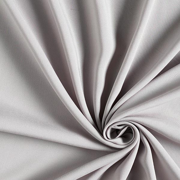 Tissu en viscose tissé Fabulous – gris