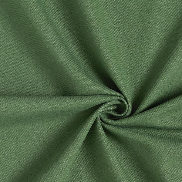 Jersey Aspect jeans – vert