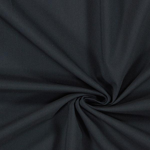 Tissu de costume Stretch Emporio 2 – navy