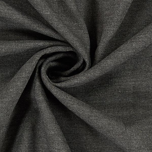Tissu de costume Stretch Emporio 4 – argent
