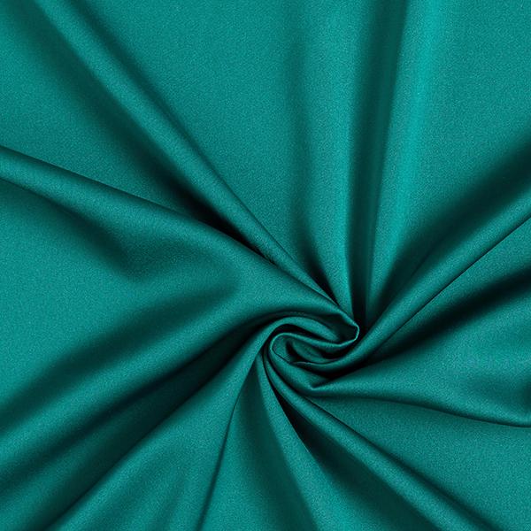Mikrofaser Satin – dunkelgrün