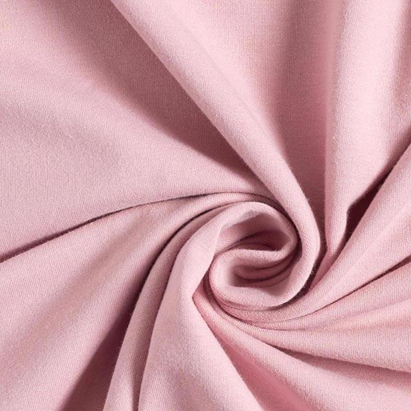 Soft Sweat GOTS – rosa