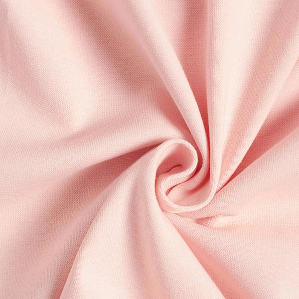 Bord-côtes – rose clair