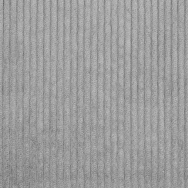 Breitcord - grau