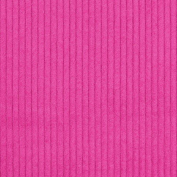 Breitcord - pink