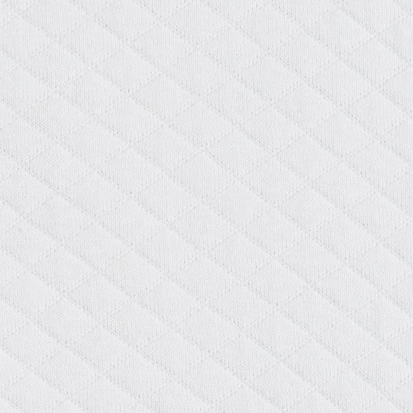 Stepp Jersey – weiss