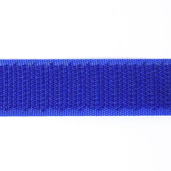 Ruban-crochets 10