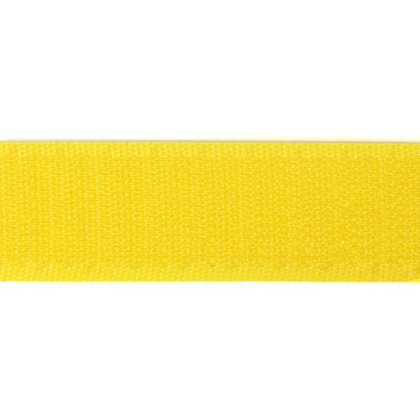 Ruban-crochets 9