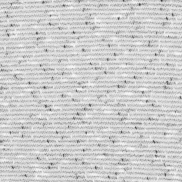 Maille fine mélange petits nœuds – gris clair